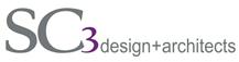 SC3 Design